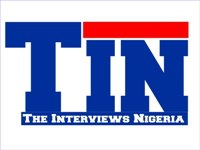 The Interviews Nigeria