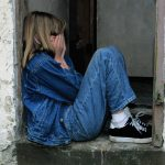 WHY CHILD ABUSE IS RAMPANT IN OUR SOCIETY- By- Idowu Tunde