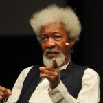 Nigerians Are Paying for Consequences of Impunity: Prof. Wole Soyinka